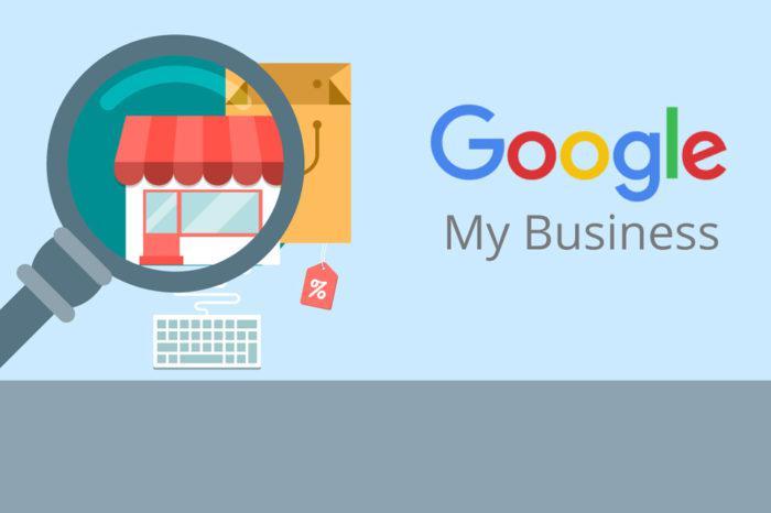 Google My Business come funziona: scopri le caratteristiche