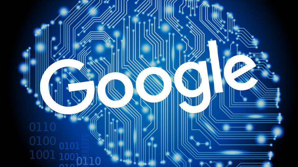 google rank brain seo