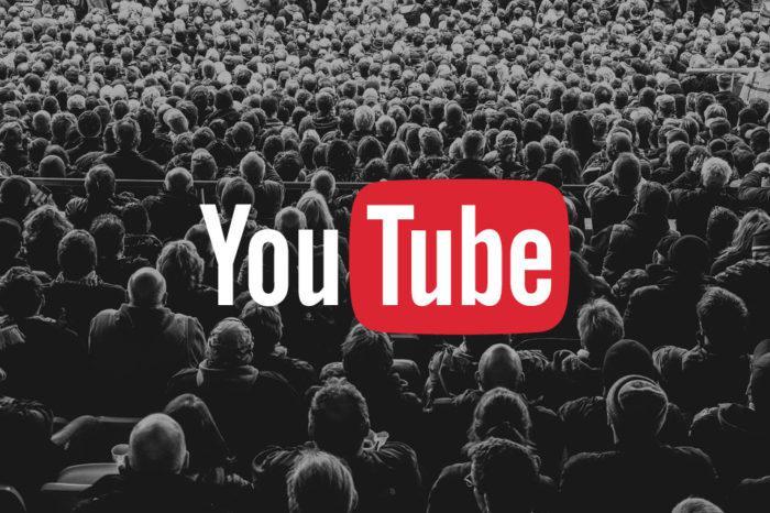 Grafica canale YouTube: consigli utili per renderla unica