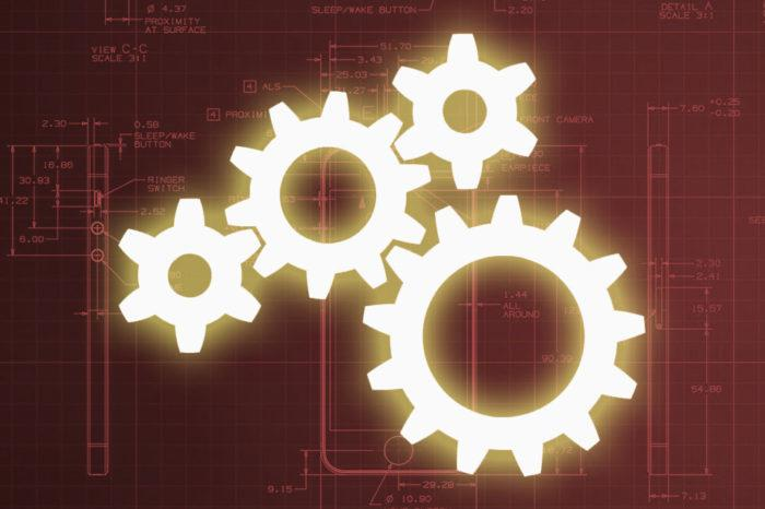 Marketing Automation cos'è: guida utile e vantaggi