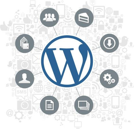 Plugin Facebook WordPress