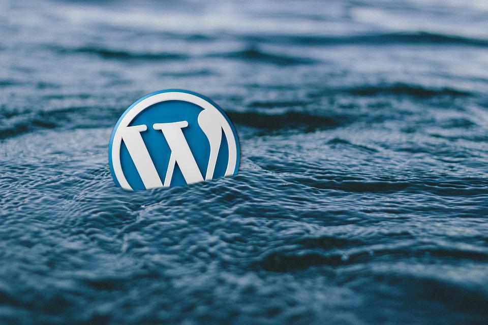 Plugin Facebook Wordpress