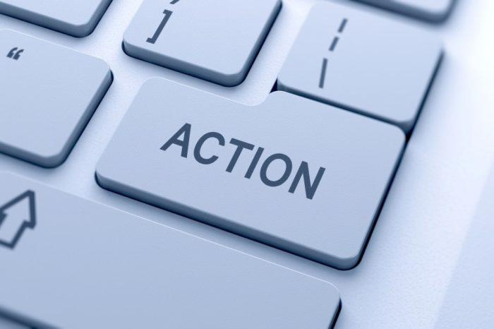 Pubblicare post Facebook con pulsante Call To Action: ecco come fare
