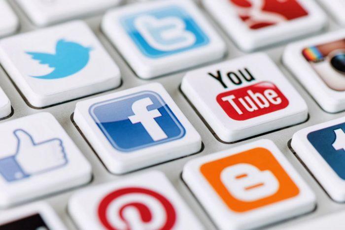 I Social media come prima fonte di notizie per i ragazzi