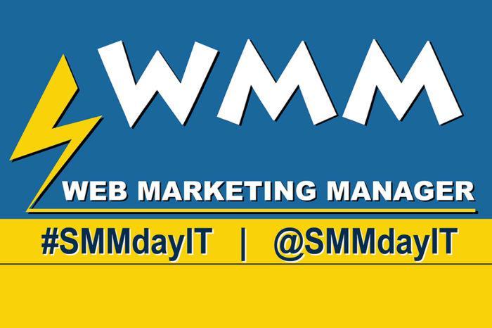 Social Media Marketing Day Italia 2016: scopri le novità!