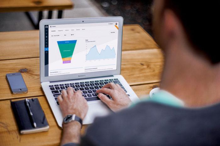 Social Media ROI: come misurare le performance
