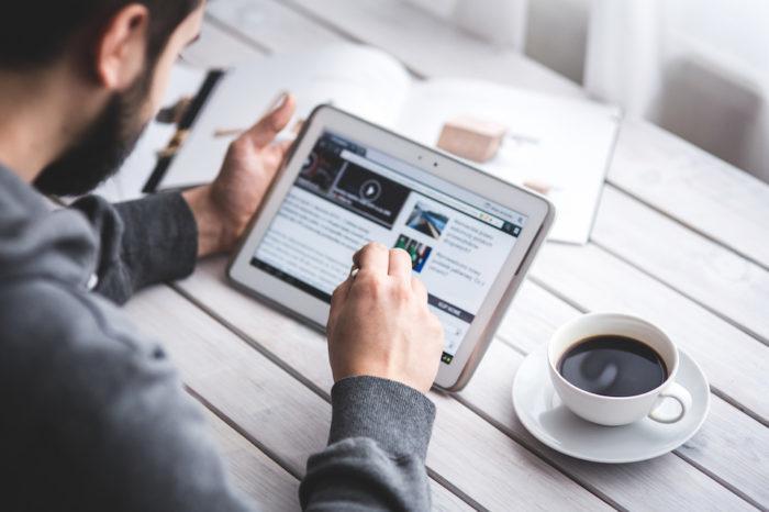 5 strumenti per misurare social media ROI