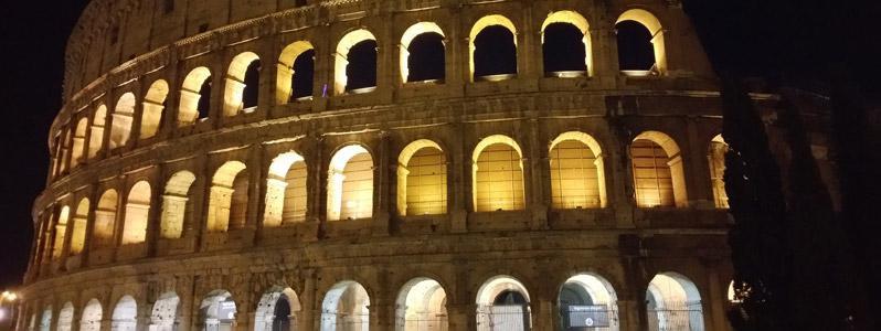 tripadvisor italia