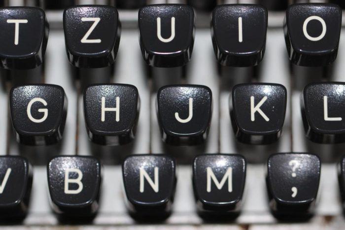 Trovare notizie per blog: 3 preziose risorse