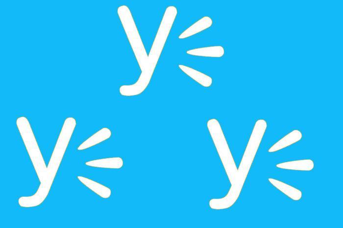Yammer: come funziona il business social network Microsoft