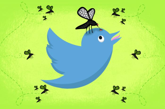 Cover per Twitter: abbellisci il tuo profilo con Twitrcovers
