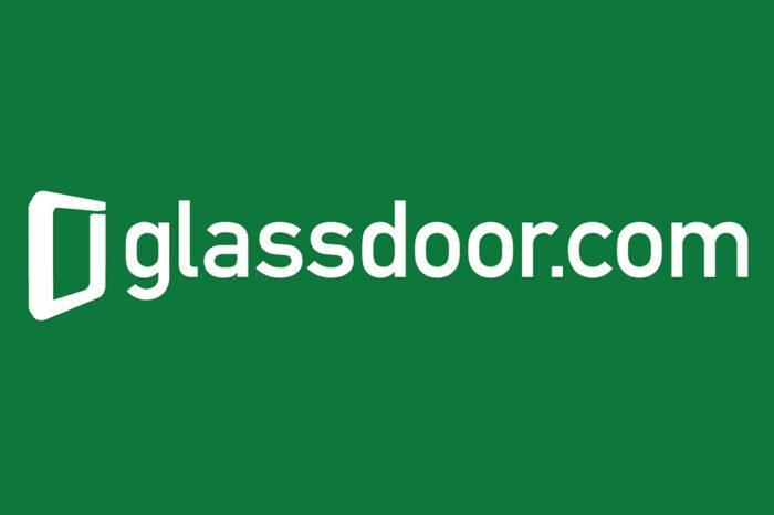 Come funziona GlassDoor: scopri cosa dicono i tuoi dipendenti