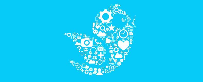 Hudson_Fusion_-_Twitter_Moments_-_Blog_Image_-_10-14-15