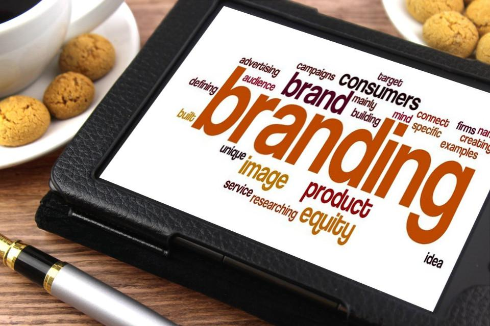 Immagine Coordinata: 6 consigli per valorizzare il tuo Brand