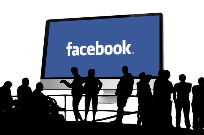 Pixel di Facebook: consigli utili per usarlo al meglio