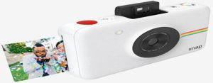 Polaroid-Snap-Plus-