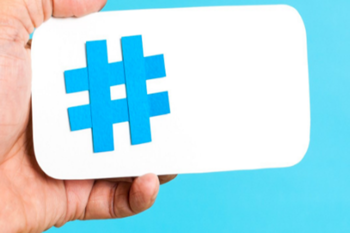Hashtag popolari: sturmenti utili per identificarli