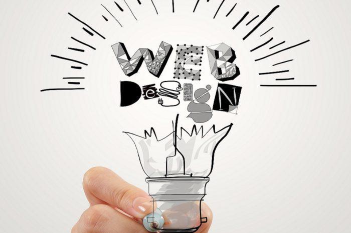 Social network per Designer: i migliori 5 per grafici e web designer