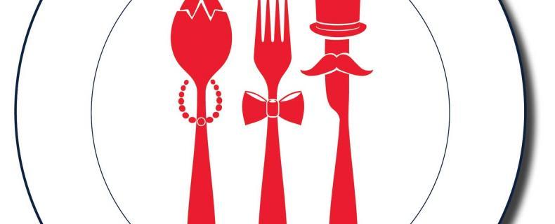 UF424_Etiquette-Dinner_graphic-790x320
