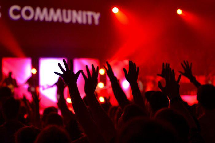 Facebook Audience Insights: studiare gli interessi del pubblico