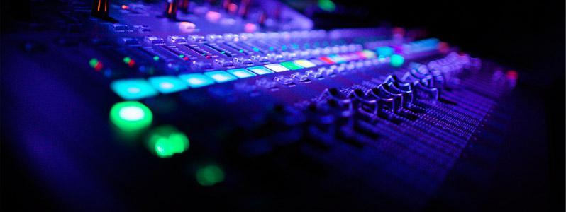 audio branding marketing