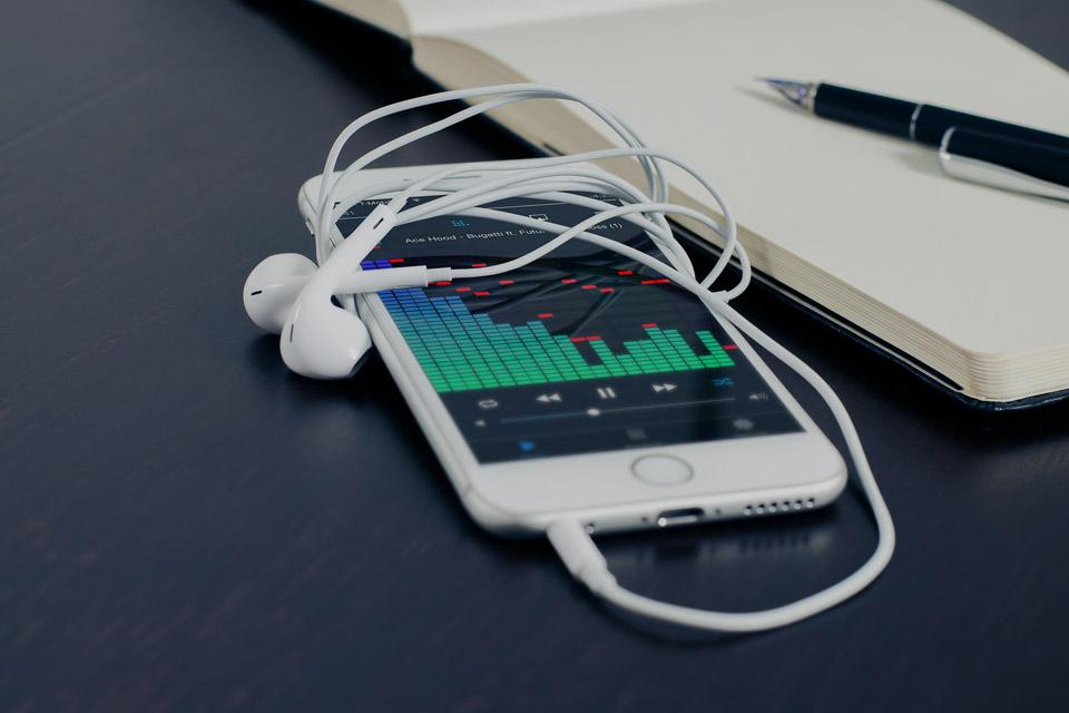 Audio Branding: costruire l'identità sonora del Brand