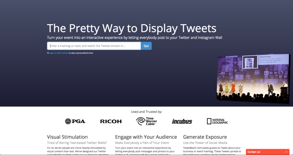 beam-live-tweetting-tools