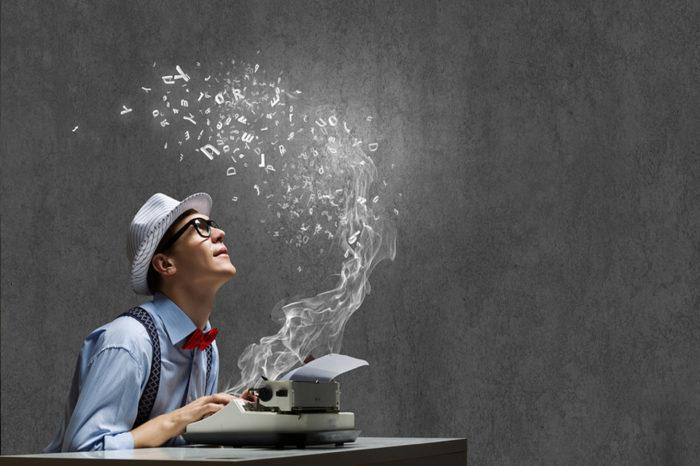 Web Writing: 5 strumenti efficaci per chi scrive online