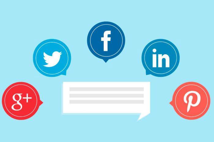 Contenuti Visuali per Social Media: 3 strumenti validi per realizzarli