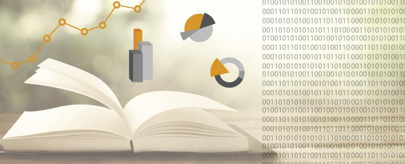 data-storytelling-visual-feat-large2
