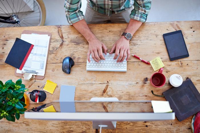 Comment System per Blog: scopri i migliori da installare