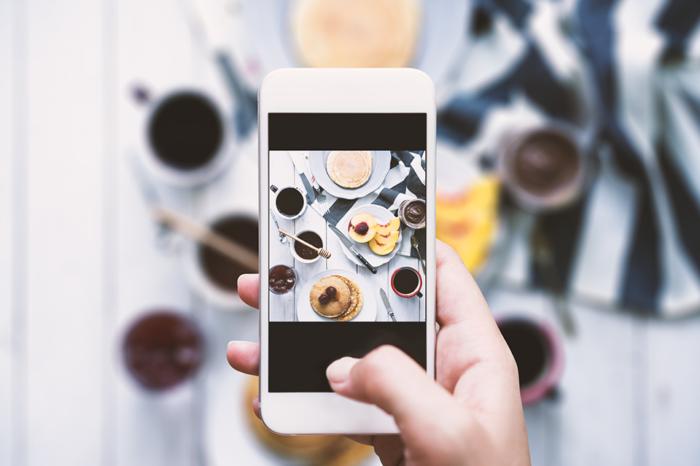 Engagement su Instagram: 9 app utili per rendere i post più coinvolgenti