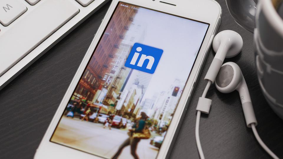 LinkedIn ha lanciato le nuove programmatic ads