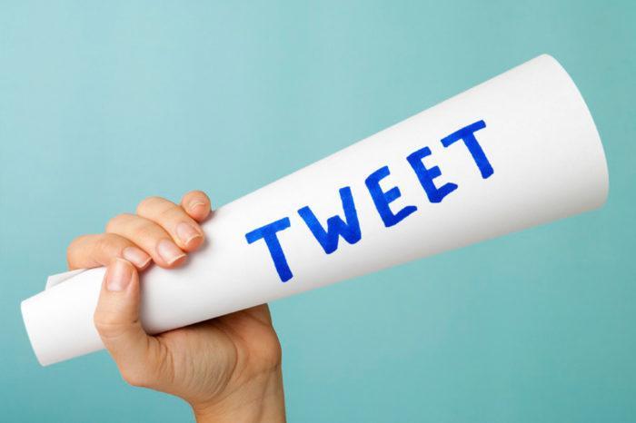 Live Tweetting Tools: gli strumenti da usare durante l'evento