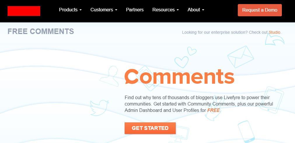 livefyre-commenti-blogger
