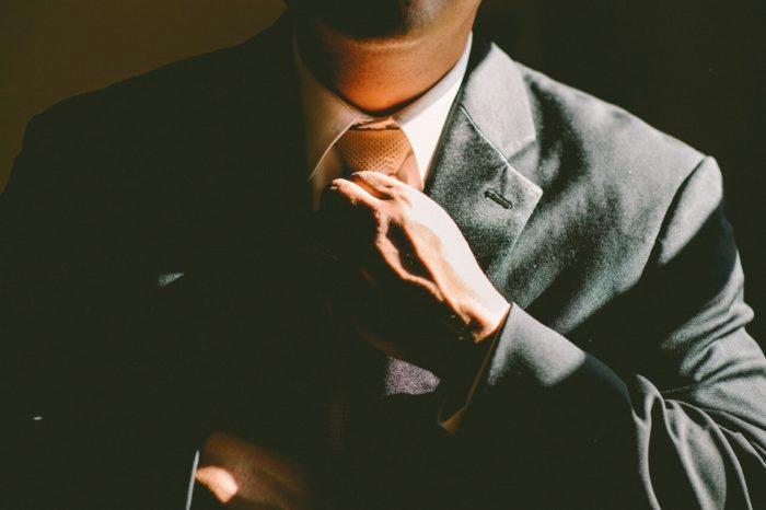 Mya: la chatbot per i colloqui di lavoro