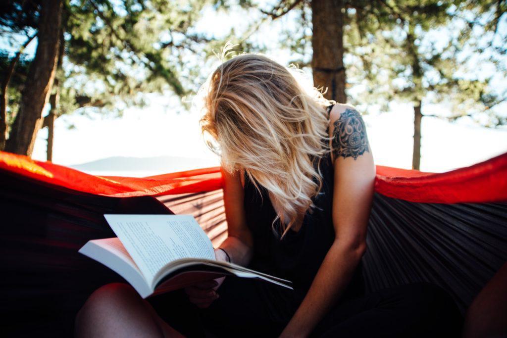 Scrivere contenuti che abbiano valore per essere letti e condivisi