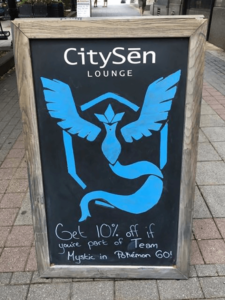 pokemon-go-local-business-