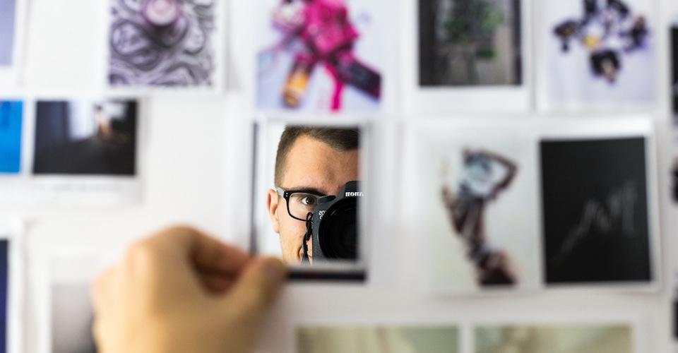 Ottimizza le tue immagini per i social