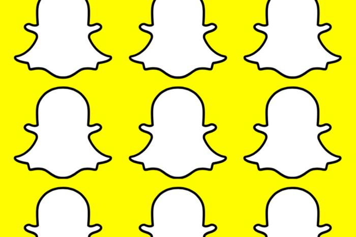 Creare geofiltri Snapchat: guida utile per realizzarli