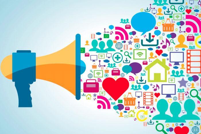 Social Media Contest: 5 app utili per crearlo in modo efficace
