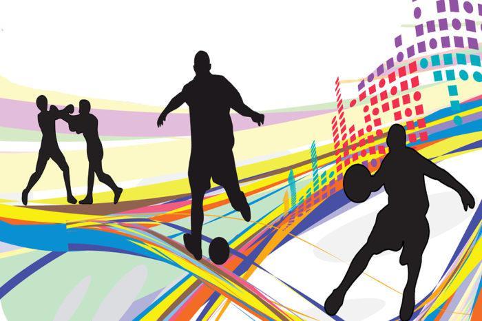 Sport Live: le 5 app per non perdere nessun risultato sportivo