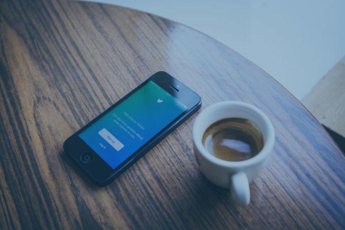 Ufficio stampa online: come usare Twitter al meglio