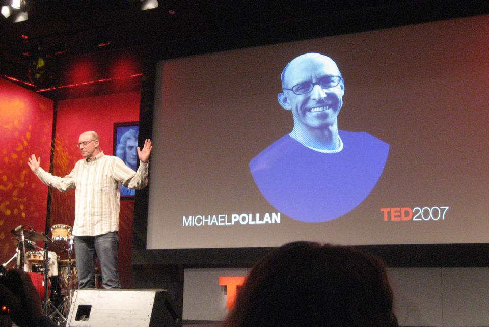 Michael_Pollan_at_TED