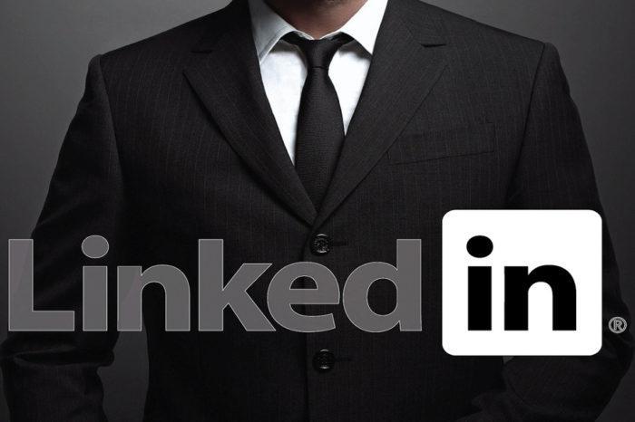 Social Recruiting: consigli utili per renderlo efficace