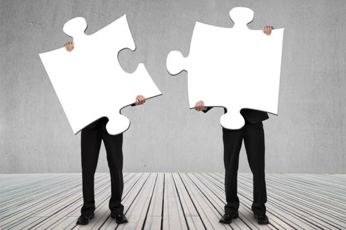 Co-branding: cos'è e come creare strategie efficaci