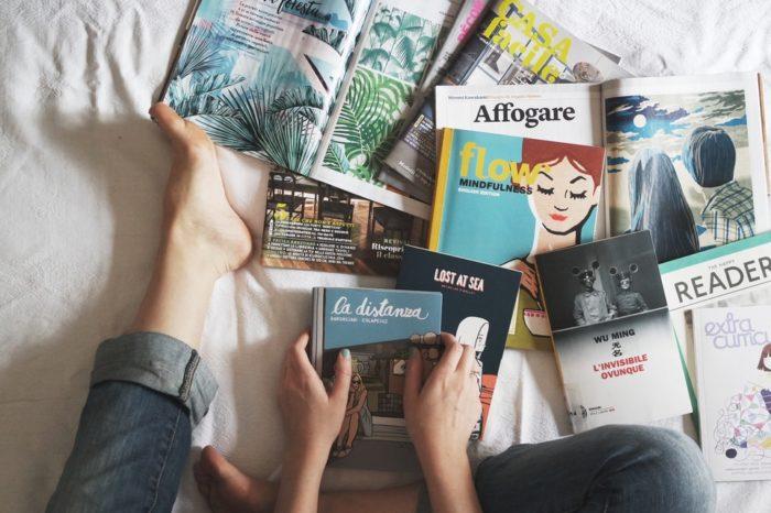 Consigli Storytelling: 6 strategie efficaci per realizzarlo