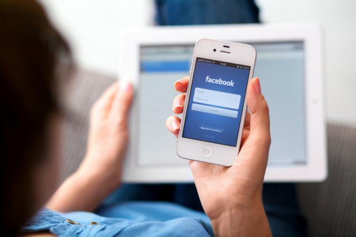 Facebook e i filtri anti pubblicità: ecco come li eviterà