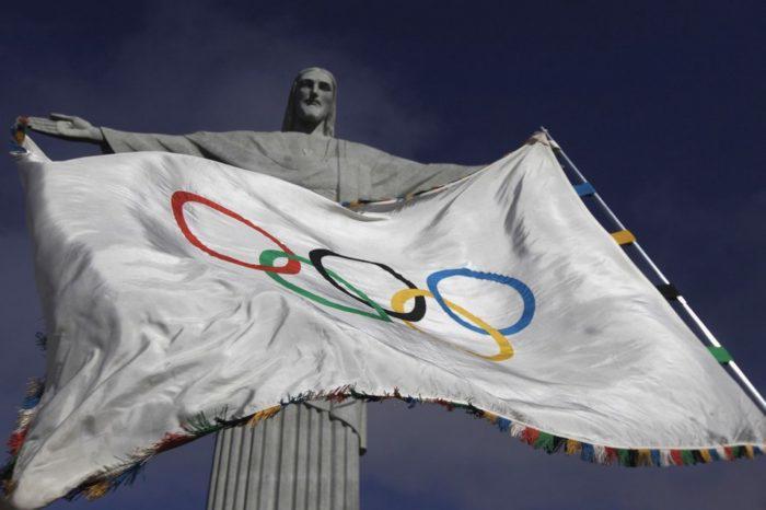 Olimpiadi Rio: Google e Facebook presenti