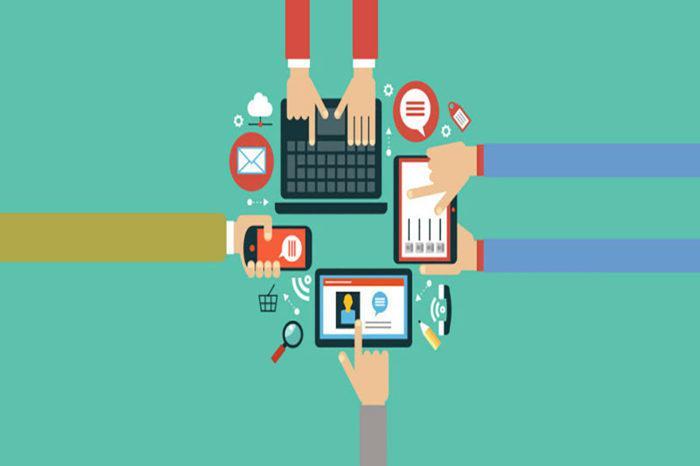 Migliori app per la Produttività: 7 per essere più efficaci